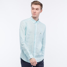 Lacoste | Рубашка Lacoste Regular fit | Clouty