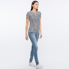 Lacoste   Джинсы Lacoste   Clouty