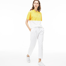 Lacoste   Брюки Lacoste   Clouty