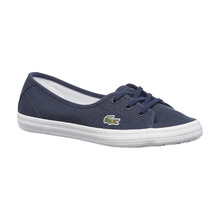 Lacoste | Ziane Chunky Lcr | Clouty