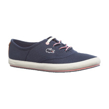 Lacoste | Amaud 116 1 | Clouty