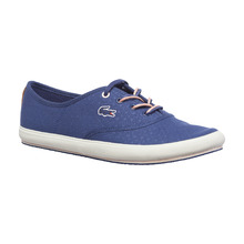 Lacoste | Amaud 116 2 | Clouty