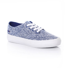 Lacoste | Rene Chunky 216 G2 | Clouty