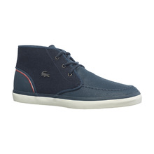 Lacoste   Sevrin Mid Lace 416 1   Clouty