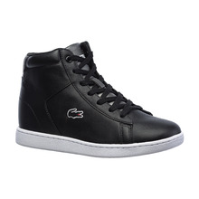 Lacoste | Carnaby Evo Wedge 317 3 | Clouty