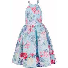 Gulliver   Платье для девочки Gulliver   Clouty
