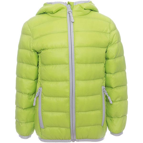 Куртка для мальчика Sweet Berry CL000017461020 купить за 1919р 4371a185bc1