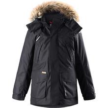 Reima | Куртка Reimatec®+ Reima Serkku для мальчика | Clouty