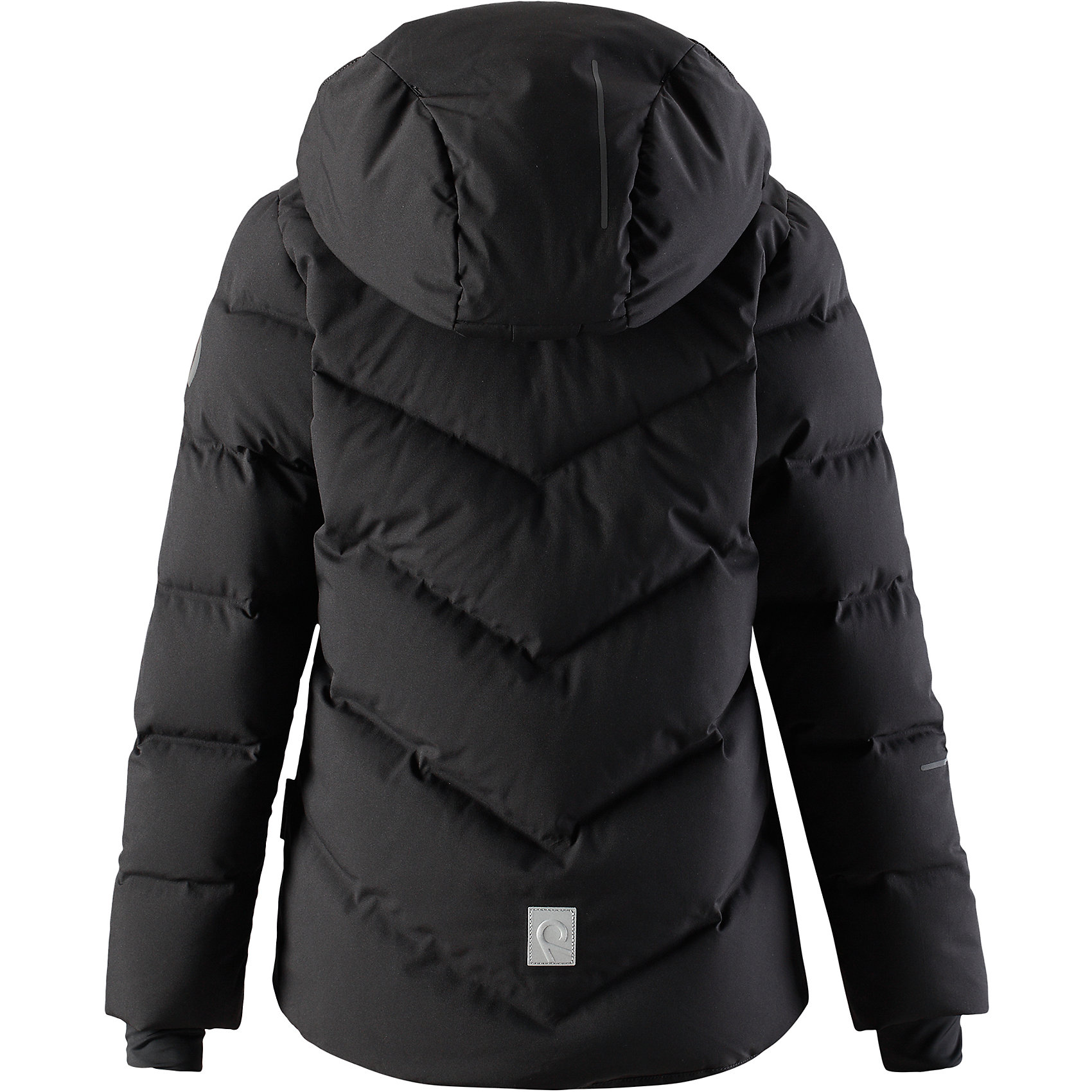 Reima | Куртка Reimatec®+ Reima Waken для девочки | Clouty
