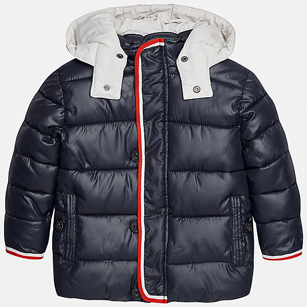 Куртка для мальчика Mayoral CL000017452785 купить за 1960р b6e997a3af5