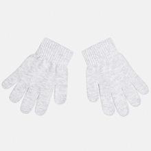 Mayoral | Перчатки для мальчика Mayoral | Clouty