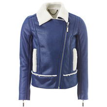 Gulliver   Куртка Gulliver для девочки   Clouty