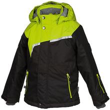 Huppa   Куртка ISLA Huppa для мальчика   Clouty