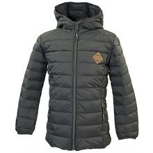 Huppa | Куртка STEVO Huppa для мальчиков | Clouty