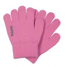 Huppa | Перчатки LEVI Huppa | Clouty