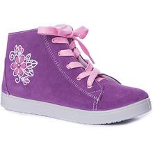 котофей | Ботинки Котофей для девочки | Clouty