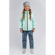 Boom By Orby | Куртка BOOM by Orby для девочки | Clouty