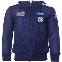 Original Marines | Куртка Original Marines для мальчика | Clouty