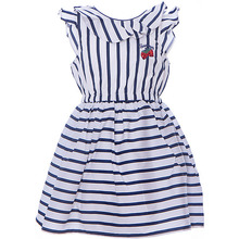 Original Marines | Платье Original Marines для девочки | Clouty