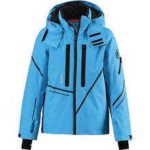Reima | Куртка Torngat Reima для мальчика | Clouty