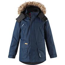 Reima | Куртка Serkku Reima | Clouty