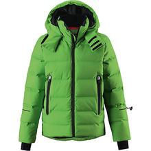 Reima | Куртка Wakeup Reima для мальчика | Clouty