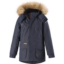Reima | Куртка Ugra Reima | Clouty