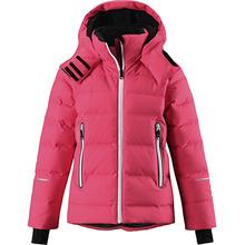 Reima | Куртка Waken Reima для девочки | Clouty