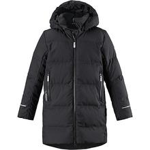 Reima | Куртка Wisdom Reima | Clouty