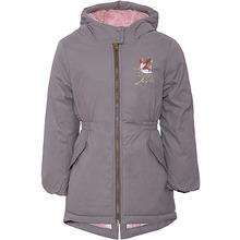 Original Marines | Куртка Original Marines для девочки | Clouty