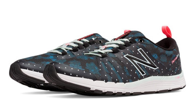 New Balance | New Balance 811 Print Trainer | Clouty