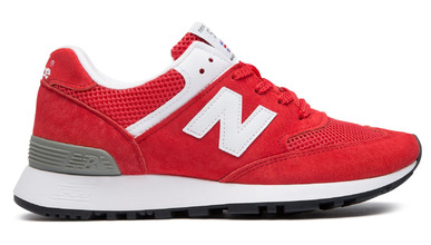 New Balance   576 Made in UK   Clouty