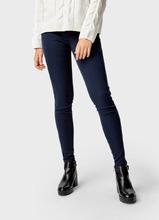 O'STIN   Узкие брюки   Clouty