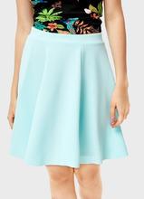 O'STIN | Расклешённая юбка | Clouty