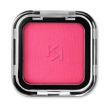 KIKO Milano | Smart Colour Blush - 10 | Clouty