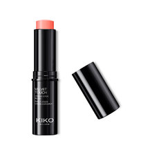 KIKO Milano | Velvet Touch Creamy Stick Blush 03 | Clouty