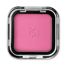 KIKO Milano | Smart Colour Blush - 11 | Clouty