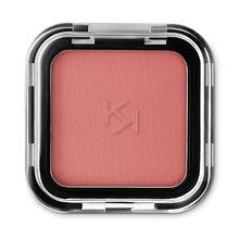 KIKO Milano | Smart Colour Blush - 06 | Clouty