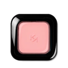 KIKO Milano | High Pigment Wet And Dry Eyeshadow 61 | Clouty