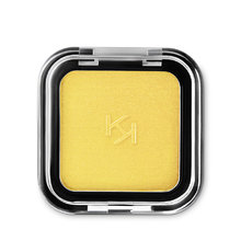 KIKO Milano | Smart Colour Eyeshadow 25 | Clouty
