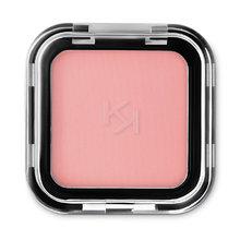 KIKO Milano | Smart Colour Blush - 02 | Clouty
