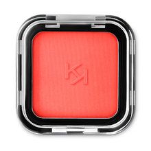 KIKO Milano | Smart Colour Blush - 07 | Clouty