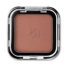 KIKO Milano | Smart Colour Blush - 09 | Clouty