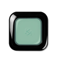 KIKO Milano | High Pigment Wet And Dry Eyeshadow 71 | Clouty