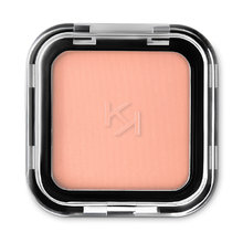KIKO Milano | Smart Colour Blush - 01 | Clouty