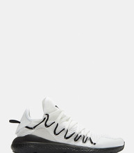 Y-3 | Kusari Sneakers | Clouty