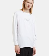 Veni Vedi Vici | Santa Rita Long Sleeve T-Shirt | Clouty