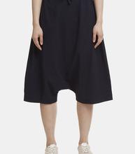 Marvielab   Dropped Crotch Shorts   Clouty