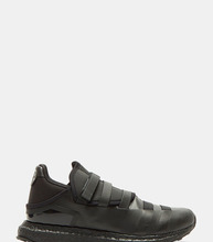 Y-3 | Zazu Overlapped Sneakers | Clouty