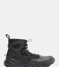 NIKE   Air Footscape Mid Utility Sneakers   Clouty